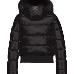 goldbergh-aura-jacket-fur-black (1)