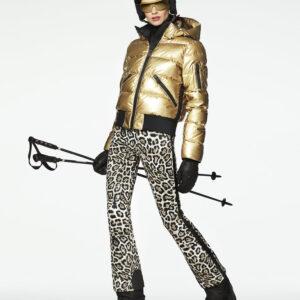 goldbergh-aura-jacket-gold (1)
