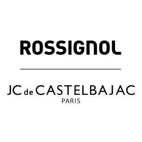 Rossignol Castelbajac