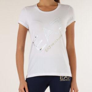 ea7-t-shirt