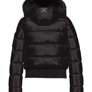 goldbergh-aura-jacket-fur-black