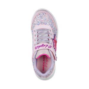 shoes-skechers-302310l-glimmer-kicks-starlet-shine-baby-girl-pink (1)