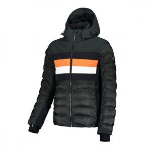 toni_sailer-291101-giacca_ted-abbigliamento-sci-uomo-038836701_649_1