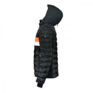 toni_sailer-291101-giacca_ted-abbigliamento-sci-uomo-038836701_649_3