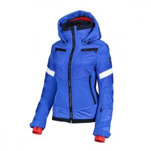 toni_sailer-292106-giacca_luna_splendid_donna-abbigliamento-sci-donna-038790501_192_1